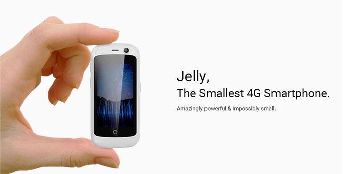 jelly_01