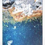 iPad Pro10.5インチの箱の写真