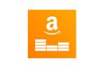 AmazonのPrime Musicが再生できない場合の対処法!